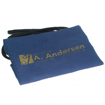 Altotenorsax microfiber