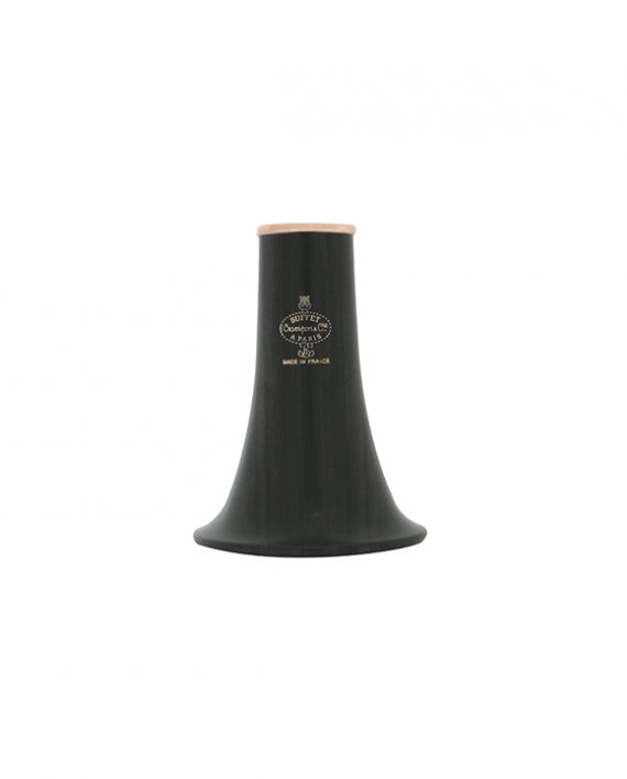 Icon Bell-gold plated