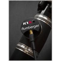 K1X-clarinet