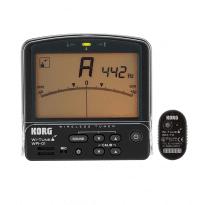 Korg WR-01S
