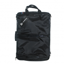 LUXBAGS A&Bb klarinet nylon