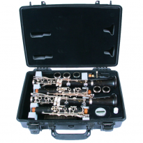 Lomax-Humidi Pro Ultra case