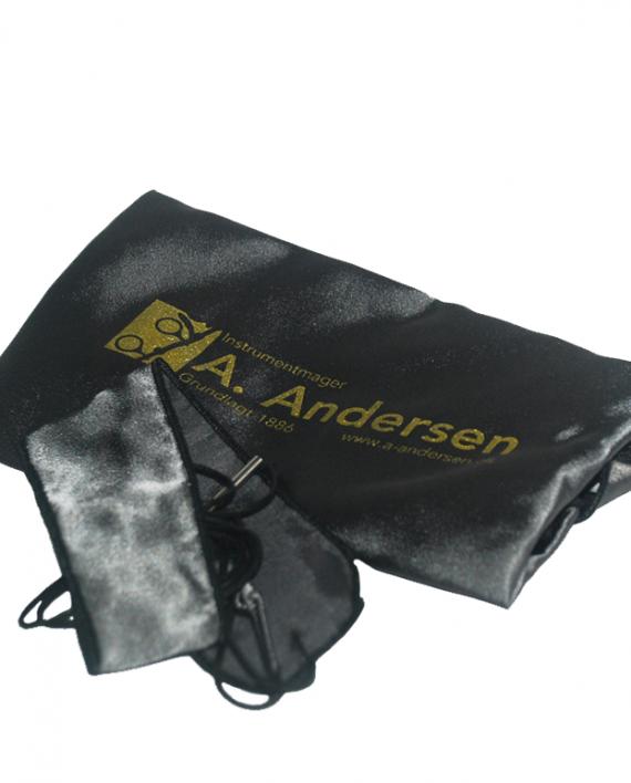 Obo AA micro fiber cloth