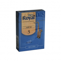 RICO Royal tenor sax
