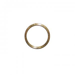 Stene ring