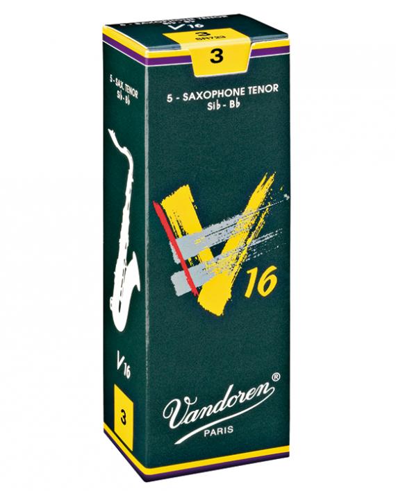 VD V16 tenor sax