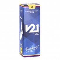 VD V21 tenorsax