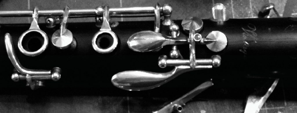 klarinetbillede