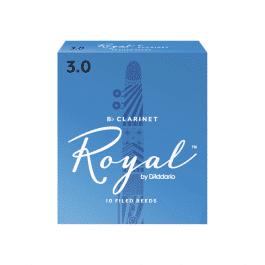 Rico-Royal-Clarinet