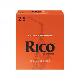 Rico altsax