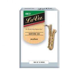Lavoz Baritone sax