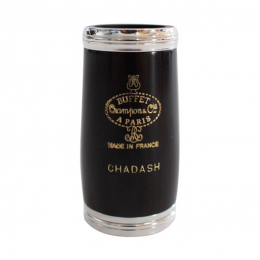 Chadash-barrel