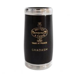 Chadash-barrel