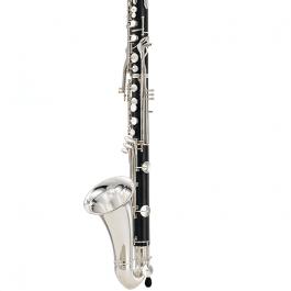 Bas klarinet