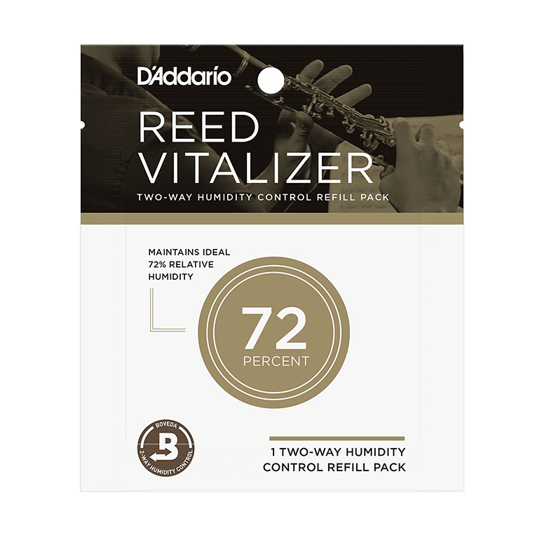 rico-reed-vitalizer-72-refill