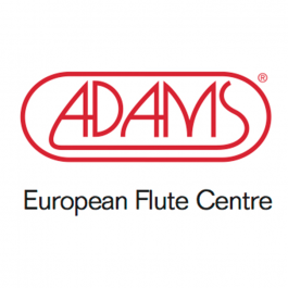 Adams Flute udvalg