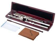 Pearl flute PF695 RBE-02