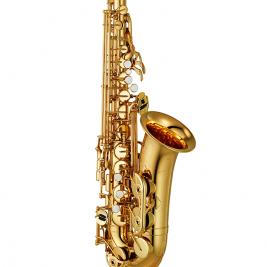 Saxophone Ligature