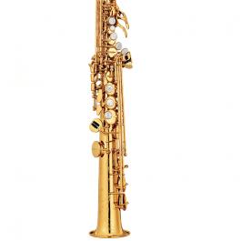 Sopran sax